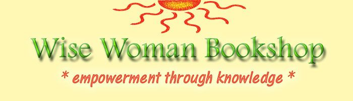 Wise Woman Bookshop -